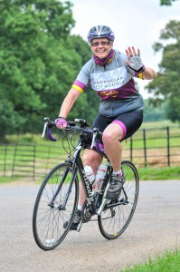 140720_Cambridge_Sportive_1779