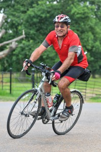 140720_Cambridge_Sportive_1783
